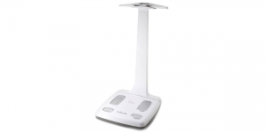 Introducing the Inbody 120 Weight Scale in our clinic